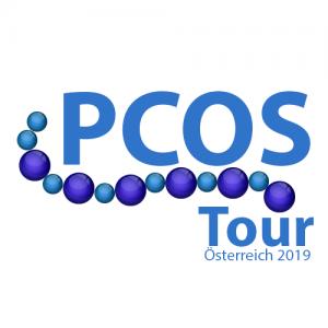 PCOS Tour Österreich 2019
