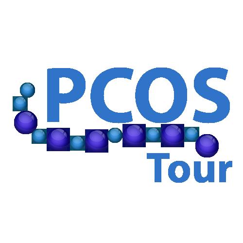 PCOS Tour 2019