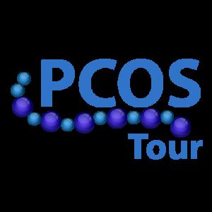 PCOS Tour