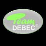 Logo TeamDEBEC