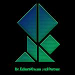 Logo eckertkrause