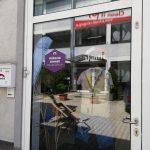 Skinfit-Shop-Salzburg-04