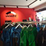 Skinfit Shop Salzburg